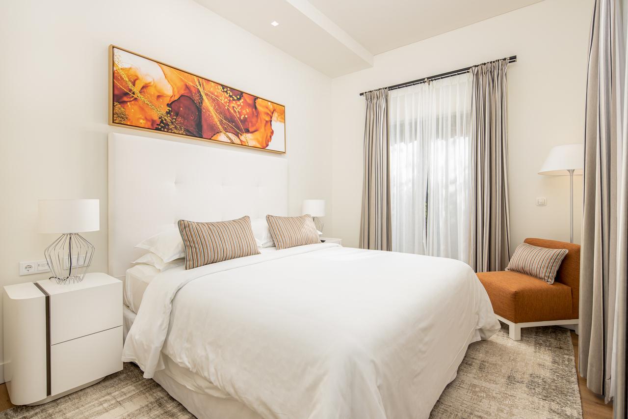 sheraton-cascais-resort-novos-apartamentos