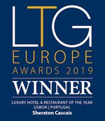 LTG Europe 2019